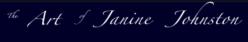 Janine Johnston